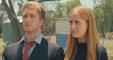 Two Heads Creek - Trailer (English) HD