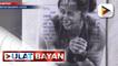 Larawan ni Olympic gold medalist Hidilyn Diaz, iginuhit sa isang resibo