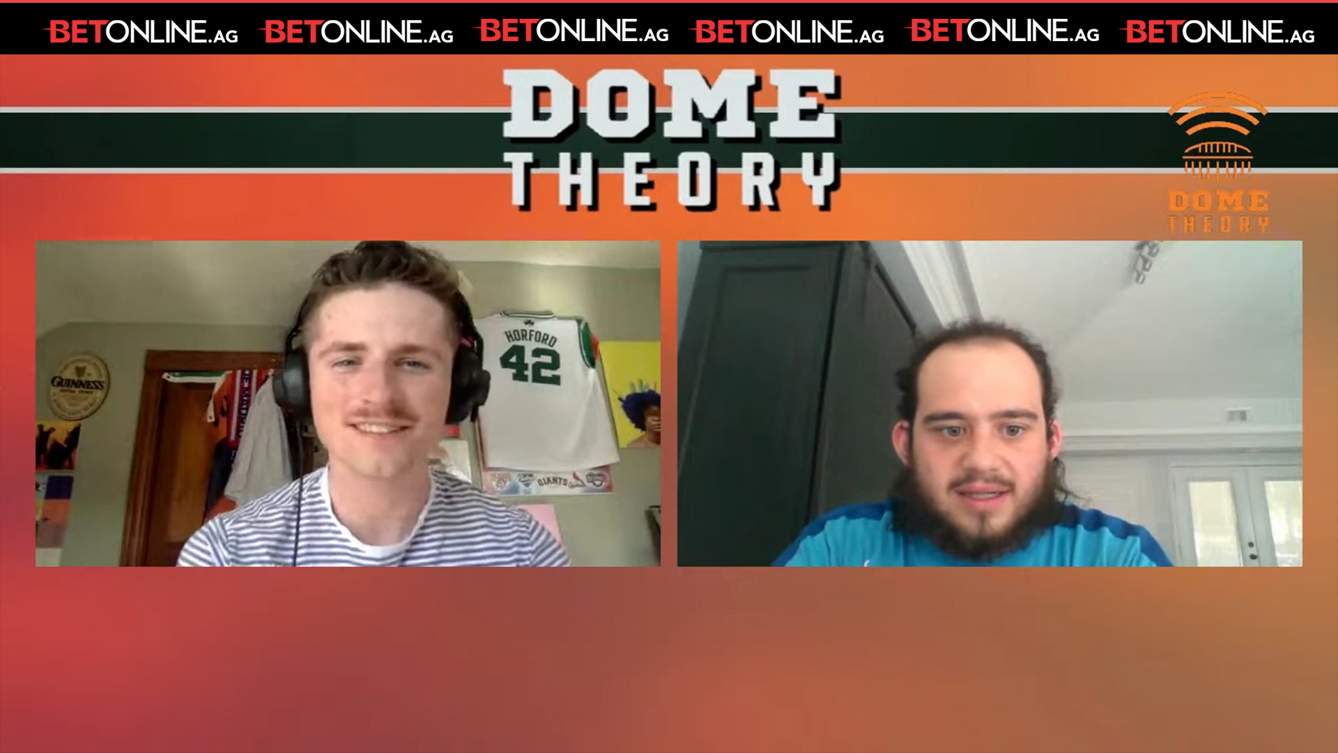 What Will the Celtics do in NBA Free Agency? | Dome Theory