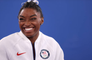 US Team's Simone Biles Will Return to Olympic Competition