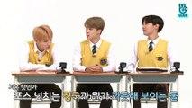 [HD ENG]  Run BTS! Ep 63 (BTS School Part 2)