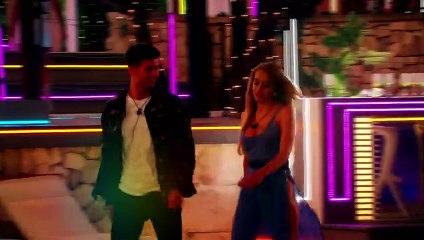 Love Island  Season 7 Episode 36 - Full Episode