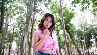 Video Music Cover by Diah Safitri ~ Pamit