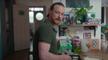 Together - Trailer (English) HD