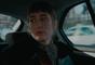 La Abuela - Trailer (OV) HD