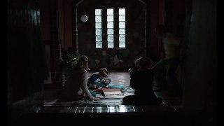 We Need to Do Something Trailer #1 (2021) Lisette Alexis, John James Cronin Horror Movie HD