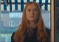 Two Heads Creek - Trailer (Deutsch) HD