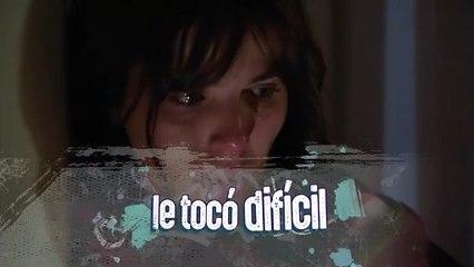 ROSARIO- CORTA 1 HOY ESTRENO