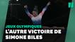 JO de Tokyo: Simone Biles pousse les athlètes à parler du problème de la santé mentale