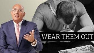 Former FBI Agent Explains How to Negotiate