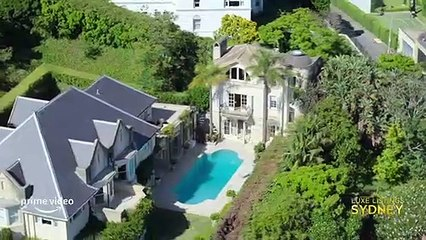 Luxe Listings Sydney - Official Trailer   Prime Video
