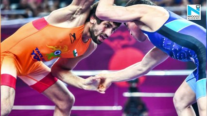 Tokyo Olympics: Ravi Kumar Dahiya enters semifinals, raises medal hopes
