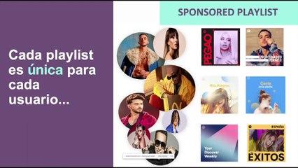Webinar con Spotify_FINAL2
