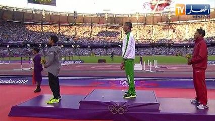 نحو صفر ميدالية في الأولمبياد.. ماذا كنا نفعل ؟
