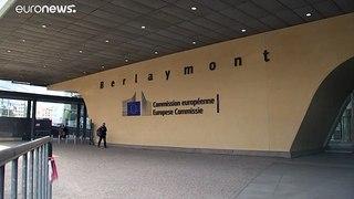 Bruxelas anuncia acordo com Novavax