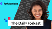CoinJar partners up with Mastercard | The Daily Forkast