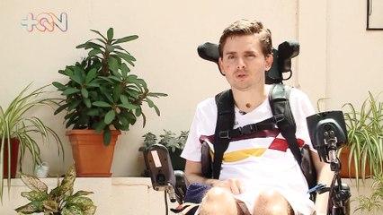 mqn- José Andrés busca ayuda para mejorar calidad de vida-040821