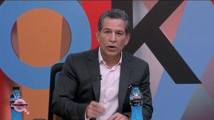 ¿Por qué México solo consigue bronce en estos Juegos Olímpicos?