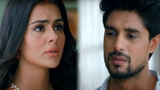 Udaariyaan Spoiler; Fateh ने Tejo को बता दी अपनी और Jasmin की सच्चाई; क्या करेगी Tejo? | FilmiBeat