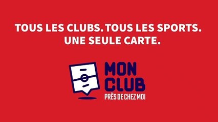 Active ton club sur Mon Club Près de Chez Moi !