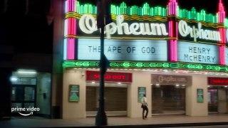 Annette Trailer #2 (2021) Marion Cotillard, Adam Driver Drama Movie HD