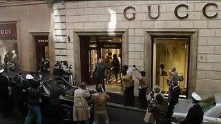 House Of Gucci Trailer #1 (2021) Lady Gaga, Adam Driver Drama Movie HD