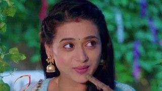 Sasural Simar Ka 2 Episode 89; Aarav helps Simar for her singing practice |FilmiBeat