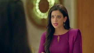 Namak Issk Ka Episode 175; Kahani puzzled in her feeling |FilmiBeat
