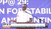 NPP @ 29: We are champions of social intervention programmes - John Boadu - Joy News Today (5-8-21)