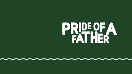Hillsong Young & Free - Pride Of A Father