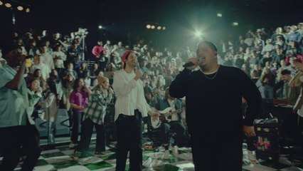 Hillsong Young & Free - House Of The Lord