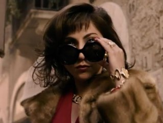 """Trailer zu """"House of Gucci"""": Macht, Sex und Skandale"""