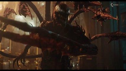 - VENOM 2 Carnage Eats People 5 Minutes Trailers 2021_