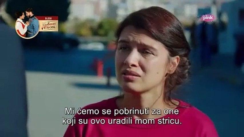 Nemoguća Ljubav - 81. epizoda