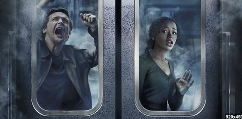Crítica de la película: 'Escape Room 2: Mueres por salir'