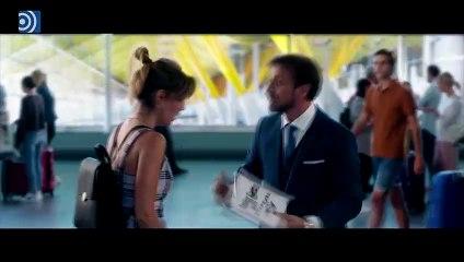 Crítica de la película: 'García y García'