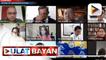 Panukalang batas para sa tax exemption ng rewards o bonus ng mga atleta, lusot na sa Komite ng Kamara