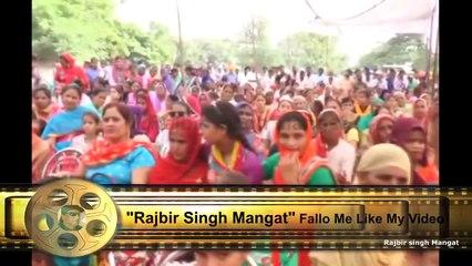Aatma budhewal Aman Rozi Live Show-7