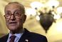 Senate Dems Unveil $3.5 Trillion Budget Focused on Climate, Social Programs