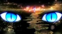 Anime Amv | Top Best Anime | Anime Amvs | Anime Amv 2021| Anime Amv Fight | Anime Amv Sad | Best Anime Amv