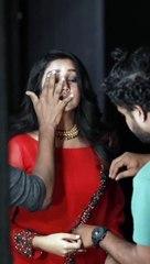 Anikha Surendran Latest Photoshoot Video