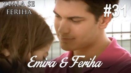 Emira & Feriha #31