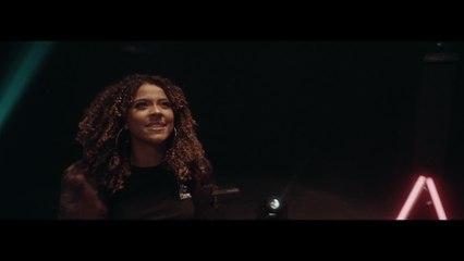 Gabriela Gomes - Dios Proveerá