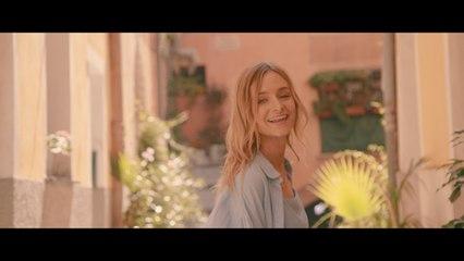 Sarah Zucker - La vie est belle
