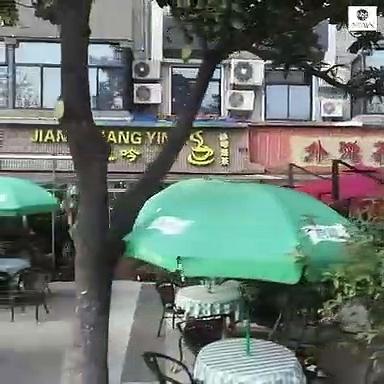 Coronavírus. Drone mostra a cidade fantasma de Wuhan durante quarentena