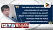 Sen. Pacquiao, posibleng mapatalsik nang tuluyan sa PDP-Laban dahil sa umano'y binuo niyang bagong partido sa 2022 Nat'l Elections