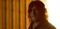 The Walking Dead - S11 Trailer (Deutsch)