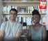 Scènes de ménages : Claudia Mongumu (Louise) et Ryad Baxx (Jalil) sont-ils en couple dans la vraie vie ?
