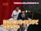 AKB48 - AKB 1ji59fun! [080131 NTV] 2-2