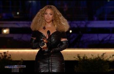 Beyonce uykusuzluk ile savaşta!